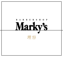 markys_bnr